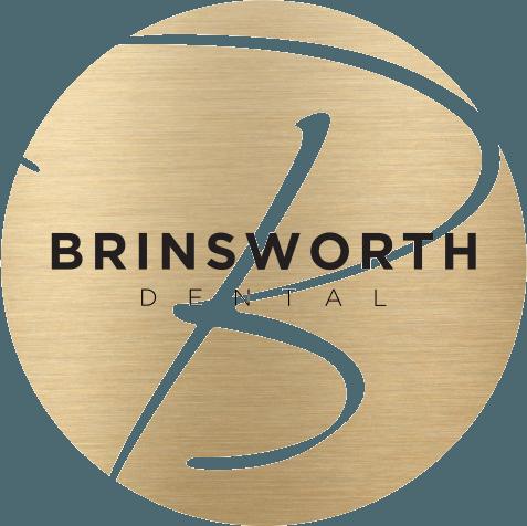Brinsworth Dental Logo
