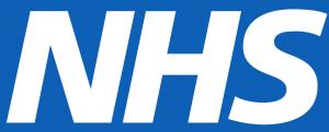 Brinsworth Dental Nhs Logo